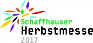 Logo_Herbstmesse_2017